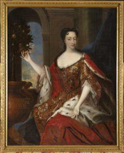 Prinsesse Sophie Hedevig